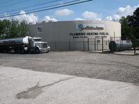 Plott's Oil, Inc.