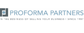 Proforma Partners LLC