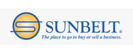 Sunbelt Business Brokers - Raleigh