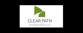 Clear Path Technologies, Inc.