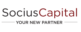 Socius Capital, llc