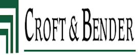 Croft & Bender, LLC