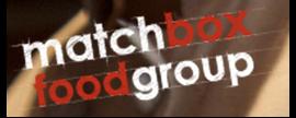 Matchbox Food Group