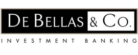 De Bellas and Co.