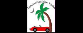 Coastal Collision Works