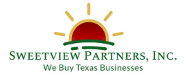 Sweetview Partners, Inc