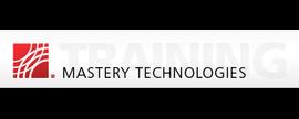 Mastery Technologies, Inc.