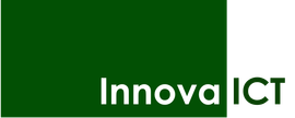 Innova ICT