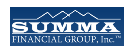 Summa Financial Group