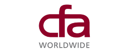 Corporate Finance Associates - Houston