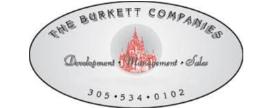 Burkett Companies