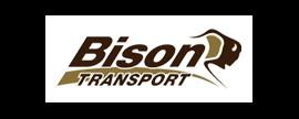 Bison Transport, Inc.