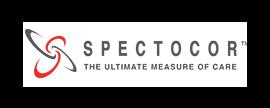 Spectocor