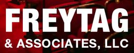 Freytag & Associates, LLC