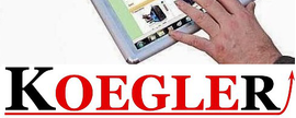 Koegler Electronics