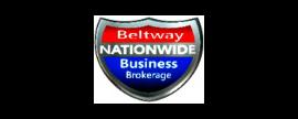 Beltway Brokerage