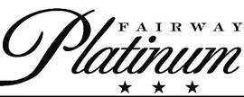 Fairway Golf and Tennis Apparel