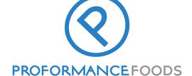 ProFormance Foods LLC