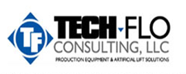 Tech-Flo Consulting