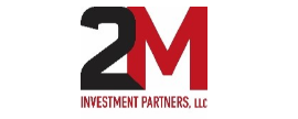 2M Investment Partners