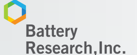 Battery Research, Inc.