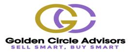 Golden Circle Advisors
