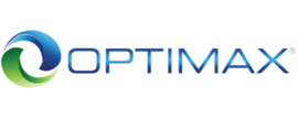 Optimax Systems, Inc.