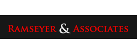 Ramseyer & Associates