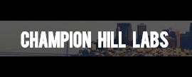 Champion Hill Labs