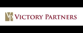 Victory Partners, LLC