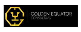 Golden Equator Consulting