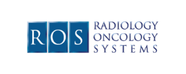 Radiology Oncology Systems