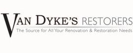 Van Dyke's Restorers