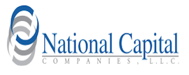 National Capital Companies, LLC