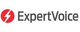 ExpertVoice