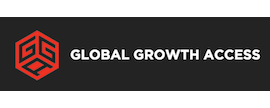 Global Growth Access