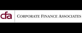 Corporate Finance Associates, Inc.