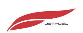 JetFuel Apparel