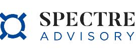Spectre Advisory