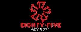 85 Advisors
