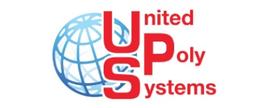 United Poly Systems, LLC