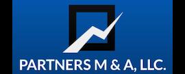 Partners Mergers & Acquisitions LLC