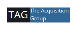 The Acquisition Group (TAG)