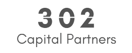 302 Capital Partners
