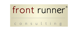 Front Runner Consulting, LLC