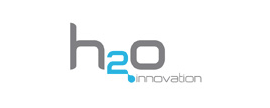H2O Innovation Inc. (TSXV:HEO)
