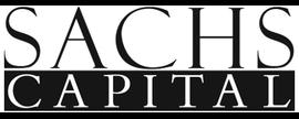 Sachs Capital LLC