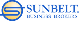 Sunbelt Business Brokers - Saskatchewan