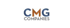 CMG Companies