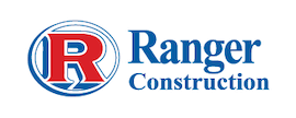 Ranger Construction